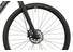 Serious Tenaya Hybrid - Bicicletas híbridas Mujer - negro